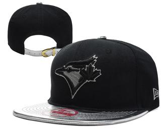 hat snapback caps