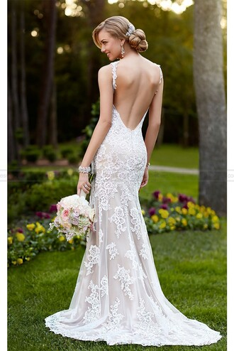 dress 2015 wedding dresses wedding clothes wedding gowns discount wedding dresses