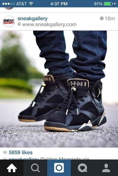 shoes mens shoes jordans