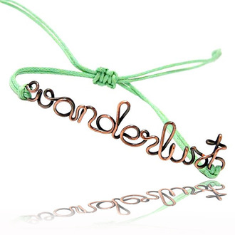 jewels personalized bracelets friends friendship friendship bracelet