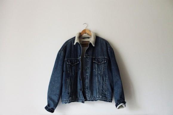 denim jacket jeans jeans jacket