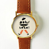jewels,watch,handmade,style,fashion,vintage,etsy,freeforme,summer,spring,gift ideas,new,love,hot,trendt,trendy,back to school,ooh lala,ooh la la,moustache