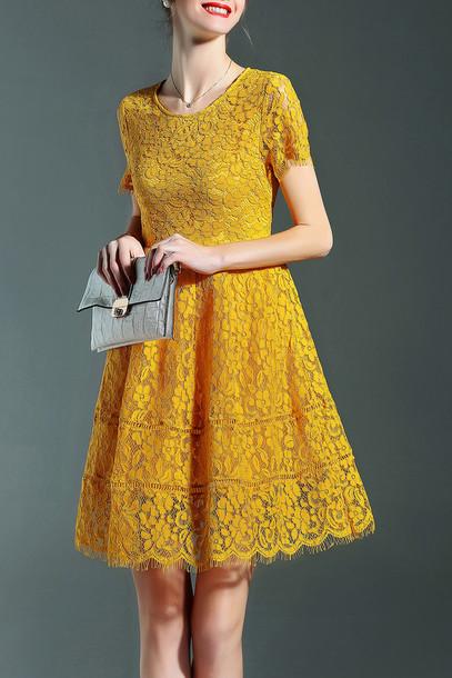 Get The Dress For 79 At Dezzalcom Wheretoget