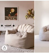 home accessory,couch,comfy,sofa lounge
