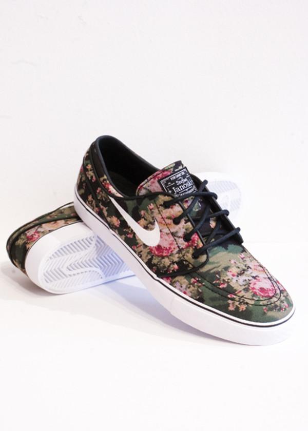 cute latest fashion uk availability stefan janoski for girls online > OFF37% Discounts
