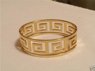 jewels versace greek cuff bangle greek key bangle bracelet cuff bracelet cuff bangle cuff bangle bracelet