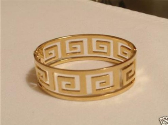 jewels bangle cuff versace greek greek key bangle bracelet cuff bracelet cuff bangle cuff bangle bracelet