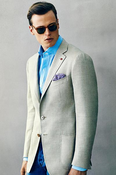 Frame sunglasses at barneys.com