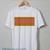 Flawless Best Unisex Tshirt Sweatshirt Tanktop Adult