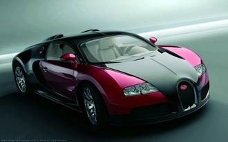 home accessory car luxury sportswear fancy nice lovely cute hot trendy
