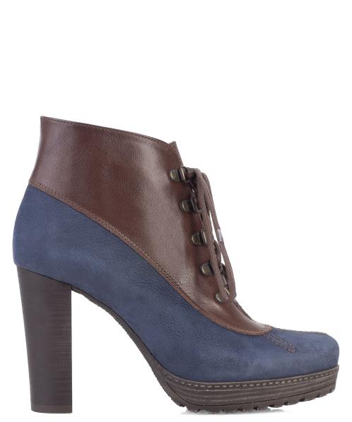 Buty - Kazar Footwear