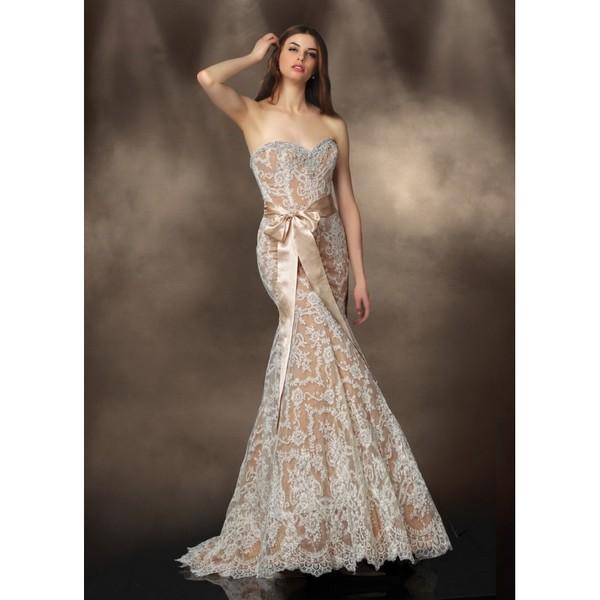 dress special occasion dress