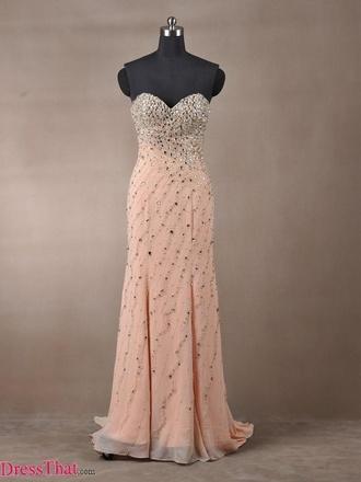 dress beaded champagne beaded prom dress sexy dress corset dress luxury wedding dresses luxury evening dresses