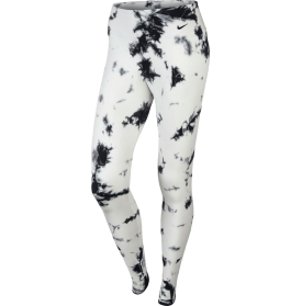 Nike women's legend 2.0 marble training tights