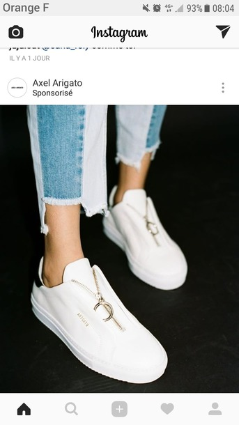 jeans bicolor denim mixed prints
