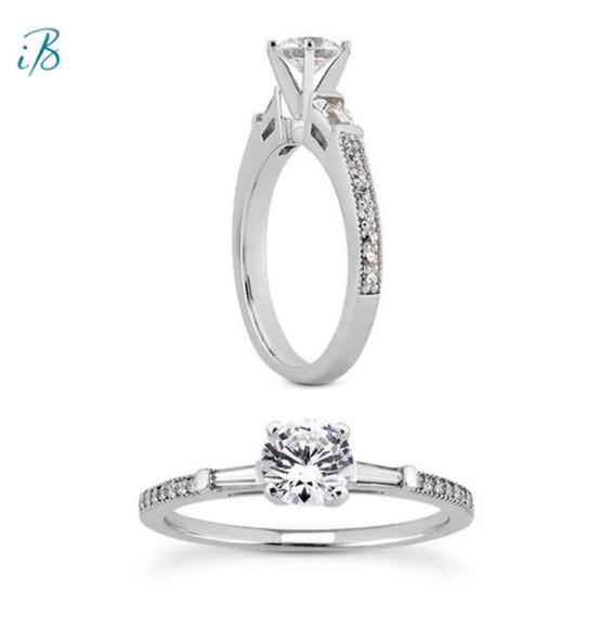 jewels diamonds diamond engagement ring wedding ring wedding rings