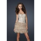 dress,beaded,prom dresses on sale,trendsgal.com,spring,strapless