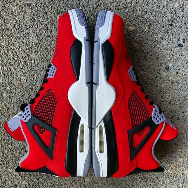 shoes kayne sneakers