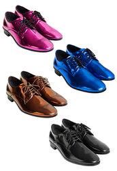 shoes,lanvin,h&m