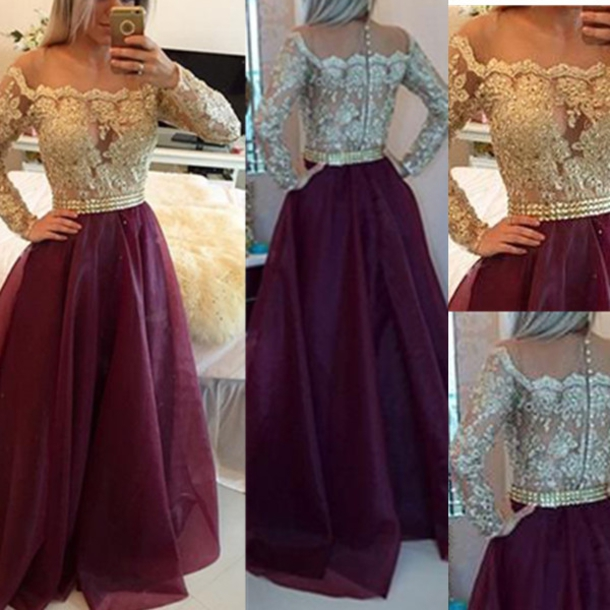 dress homecoming dress luxurious sweet 16 dresses plus size prom dress cocktail dress cheap formal dresses dress nodata homecoming dresses sherri hill la femme homecoming dress with sale online