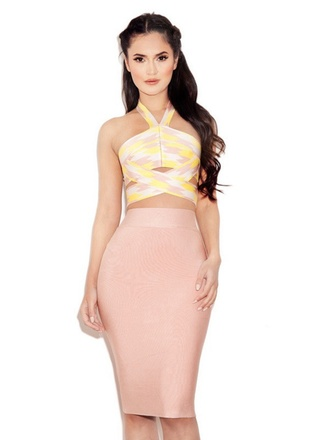 dress wots-hot-right-now bandage dress two-piece two piece dress set sexy sexy dress party dress party party outfits special occasion dress occasion dresses every occasion clubwear dance cocktail dress sexy cocktail dress classy classy and fabulous beautiful summer dress winter outfits autumn/winter fall outfits christmas thanksgiving