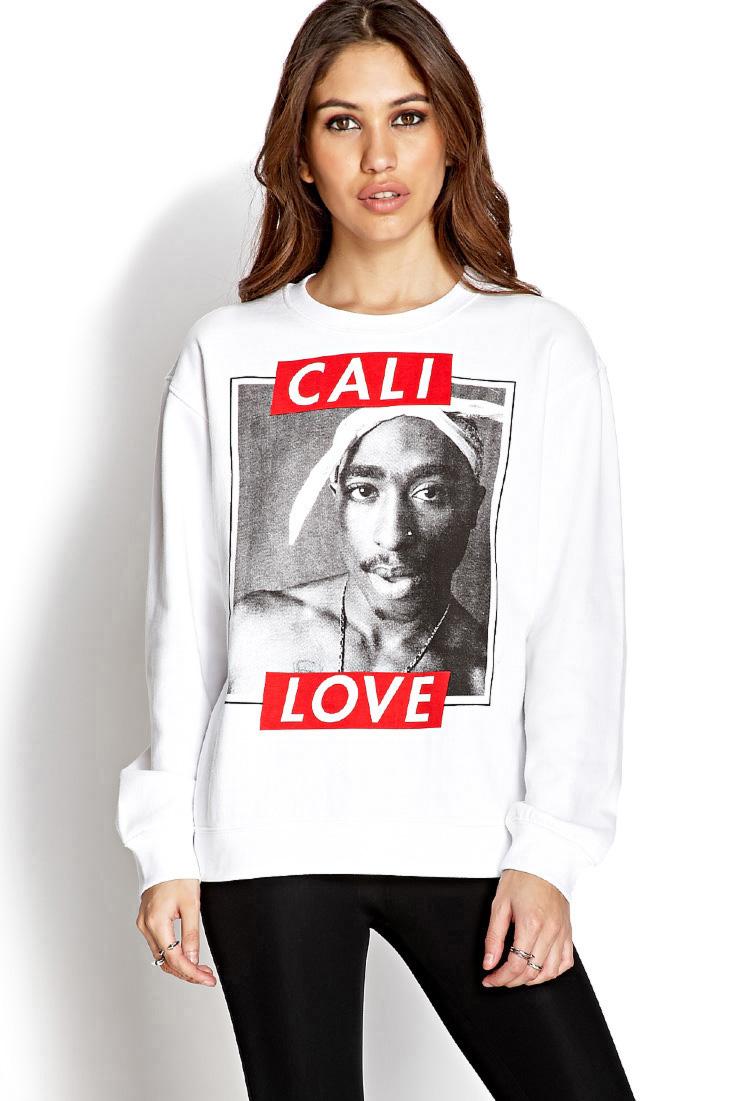 Sweatshirts & Knits -  2000065248