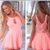 Aliexpress.com : Buy Free shipping 2014 new fashion hot style back v lace sexy sweet short jumpsuits cut out lace playsuits from Reliable lace suit suppliers on ANYFASH