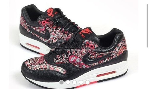 newest bd617 04d03 buy patterned air max