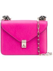 bag,fashion,clothes,farfetch,shoulder bag
