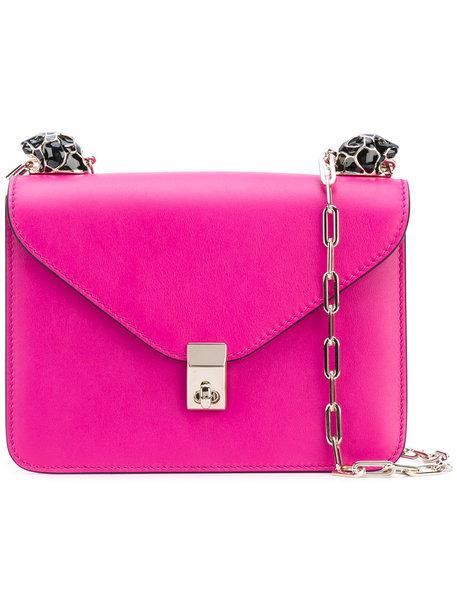 bag fashion clothes farfetch shoulder bag