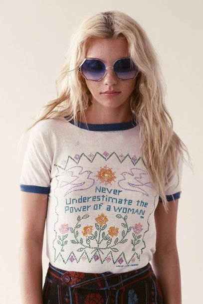 shirt tumblr shirt embroidered shirt