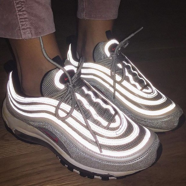 Sneakers Dark Max In Shoes Air Wheretoget The 97 Glow Nike Nike Y8wqxPqHE
