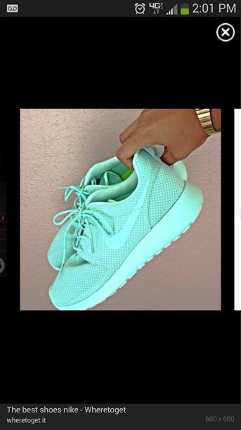 cheap nike shoes on Pinterest | Tiffany Blue Nikes, Discount Nikes