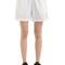 Nikelab essentials woven shorts