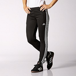 adidas Tiro 13 Training Pants | Shop Adidas