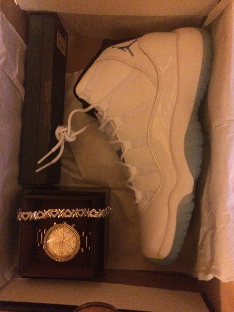 shoes 11s legend blues macys braclet michael kors watch