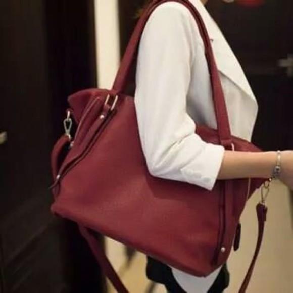 handbag bag purse shoulder bag branded bag chanle style bag