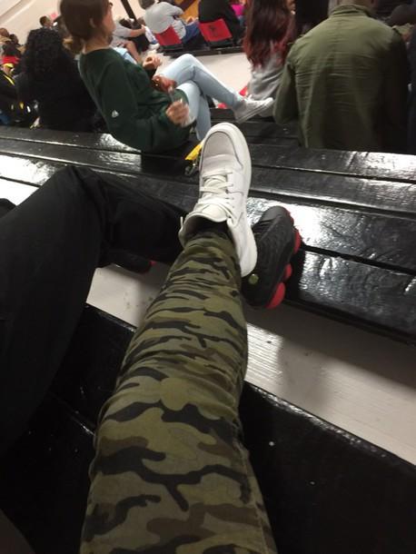 shoes 1s 13s
