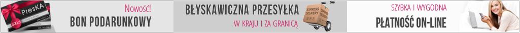 PresKA - PresKA24.pl - stylowa i modna odzież damska, kurtki jesienne, żakiety, spódnice i sukienki