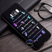 top,cartoon,disney,quote on it,iphone case,iphone 8 case,iphone 8 plus,iphone x case,iphone 7 case,iphone 7 plus,iphone 6 case,iphone 6 plus,iphone 6s,iphone 6s plus,iphone 5 case,iphone se,iphone 5s,samsung galaxy case,samsung galaxy s9 case,samsung galaxy s9 plus,samsung galaxy s8 case,samsung galaxy s8 plus,samsung galaxy s7 case,samsung galaxy s7 edge,samsung galaxy s6 case,samsung galaxy s6 edge,samsung galaxy s6 edge plus,samsung galaxy s5 case,samsung galaxy note case,samsung galaxy note 8,samsung galaxy note 5