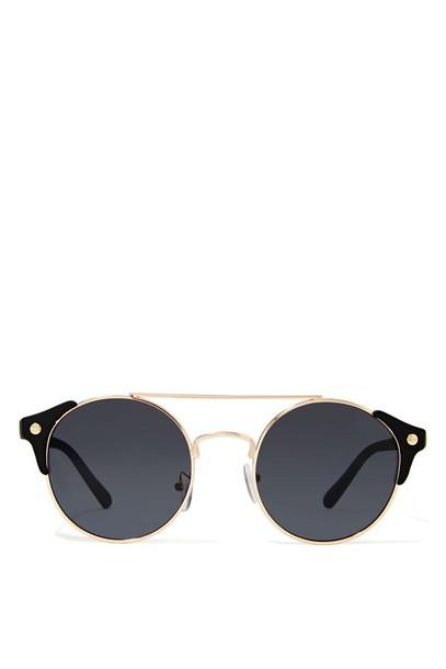sunglasses nita shades