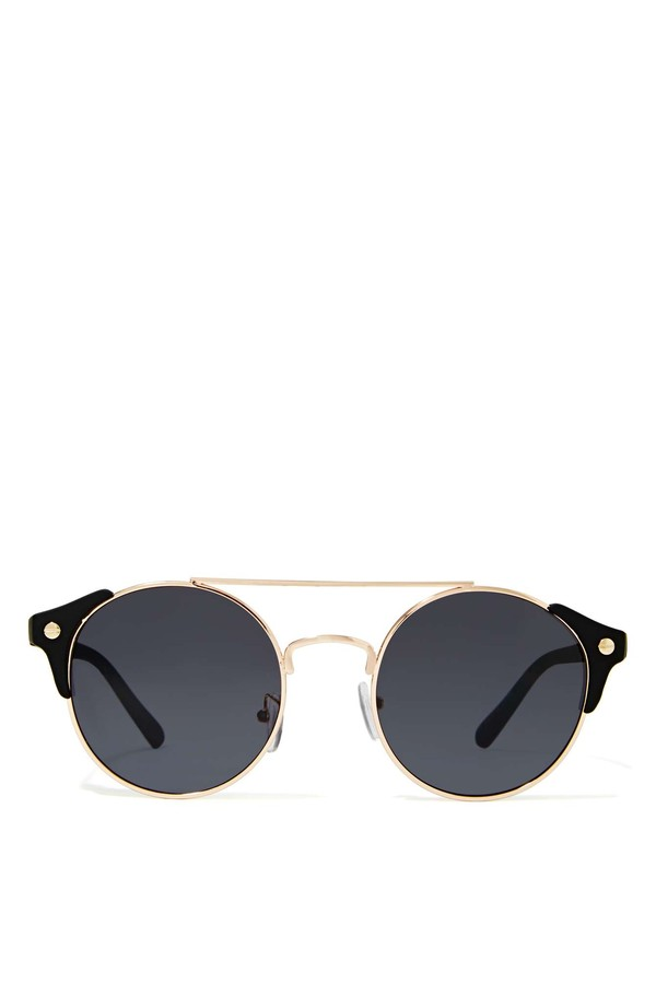 sunglasses nita shades