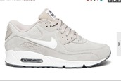 shoes,nike air,nike shoes,air max,nike,nike air max 90 hyperfuse white usa,nike air max 90 hyperfuse