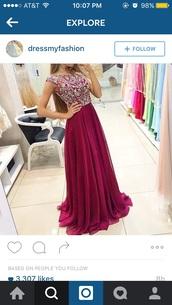 dress,gold,red dress,prom dress,sparkle,long dress,red dress prom long,please help me find this dresss
