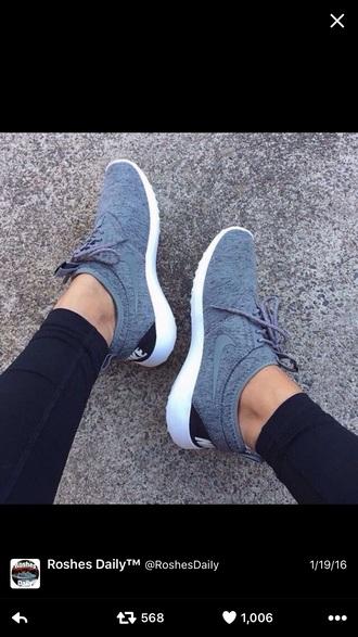 shoes nike running shoes nike roshe run