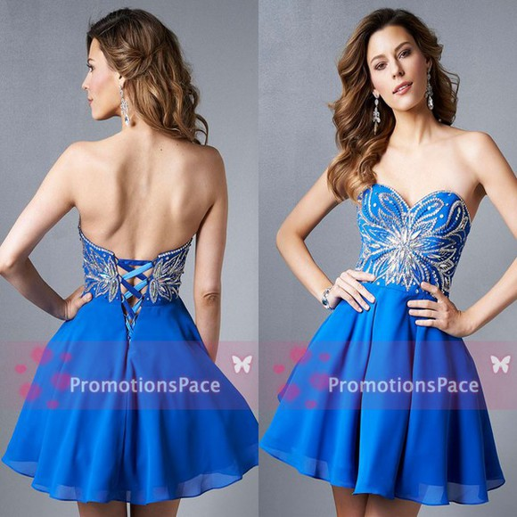 wedding clothes sexy prom dress homecoming dresses party dress dress celebrity dresses fashion designers evening dress cocktail dresses graduation dresses womens accessories cute dress awards dress