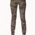 Life In Progress™ Camo Skinny Jeans | LOVE21 - 2054385168