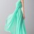 One Shoulder Long Aqua Chiffon Prom Dress KSP145 [KSP145] - £93.00 : Cheap Prom Dresses Uk, Bridesmaid Dresses, 2014 Prom & Evening Dresses, Look for cheap elegant prom dresses 2014, cocktail gowns, or dresses for special occasions? kissprom.co.uk offers various bridesmaid dresses, evening dress, free shipping to UK etc.