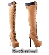 shoes,timberland heels,Angela Simmons,wheat timberlands,bag,wallet,metallic,mermaid