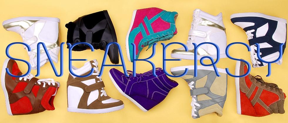 Obuwie damskie, stylowe buty - FLEQ.PL - internetowy sklep z butami Radom